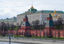 "In the Kremlin consider unacceptable any attempt of ""privatization"" of space"